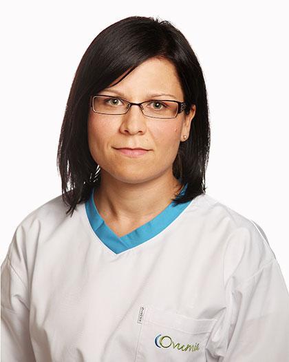 Tiina Tissari Ovumia Fertinova