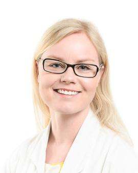 Katriina Johansson Ovumia Fertinova