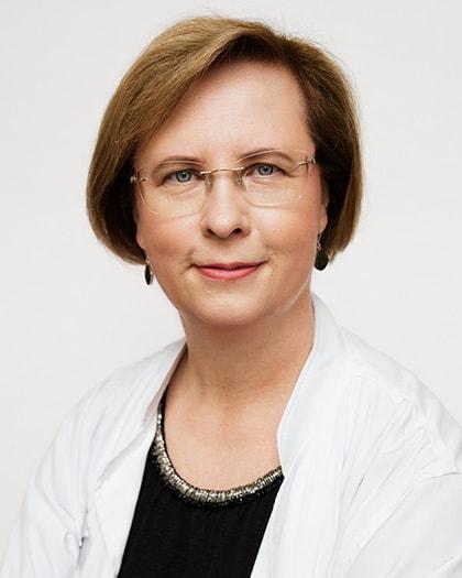 Anna Kivijärvi