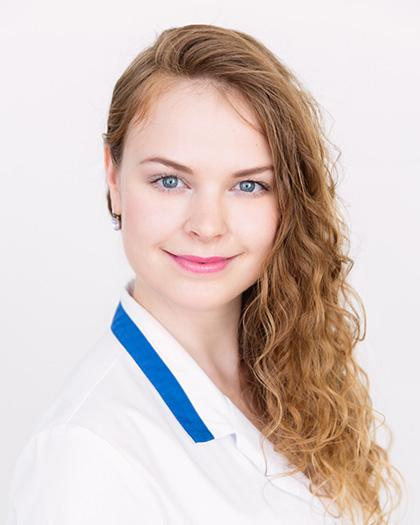 Kristine Roos Ovumia Fertinova Nova Vita