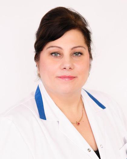 Maire Karu Ovumia Fertinova Nova Vita