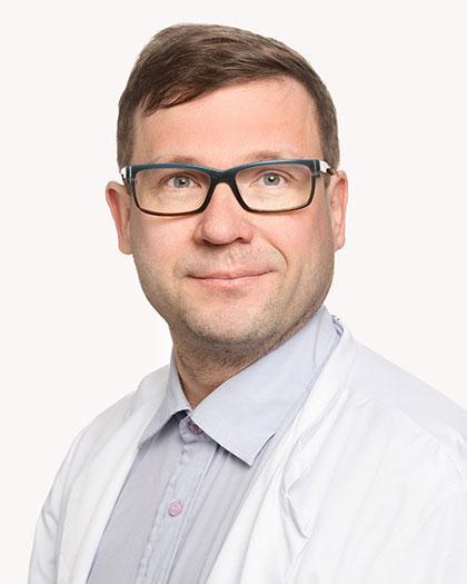 Sami Onoila