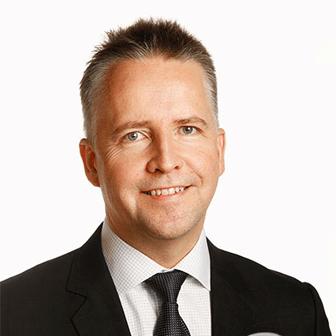 Pekka Sillanaukee